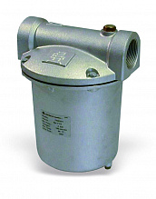 Magnetic fuel filter 70502M