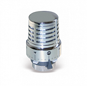 Thermostatic head 147