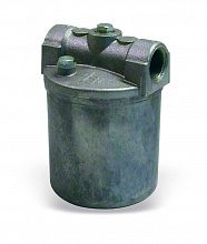 Oil filter 70312A