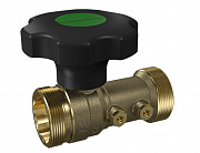 Check valve BASIC CC WATTS