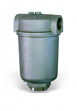 Magnetic fuel filter 70157M