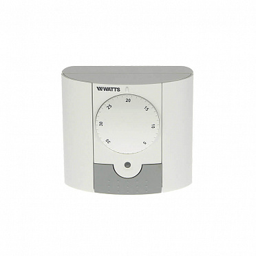 Room thermostat BT-A