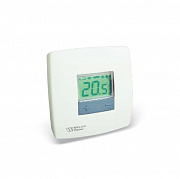 Digital room thermostat BELUX DIGITAL