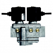 Tekni Solenoid Operated Valves